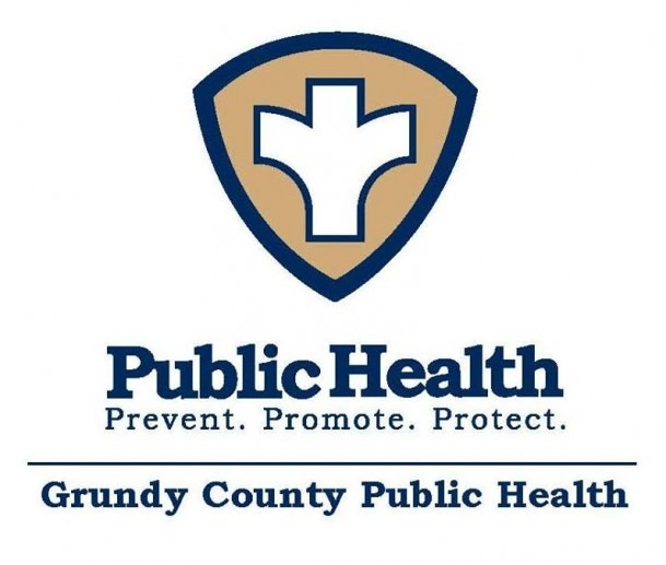 COVID Vaccination Appointments in Grundy