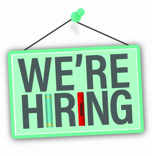 Library Associate Position at Morris