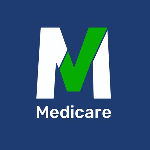 Medicare Health Insurance Application Assistance