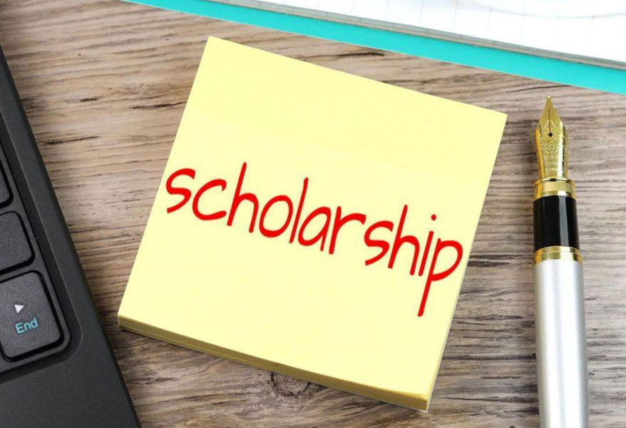Community Services Block Grant Scholarship
