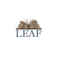 MAPL Leaf newsletter logo