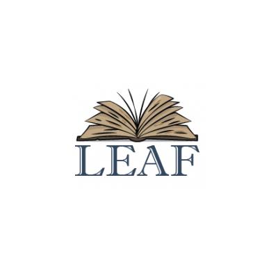 June 2021 MAPL Leaf Newsletter