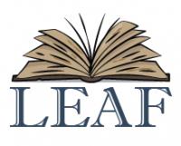 April 2021 MAPL Leaf Newsletter
