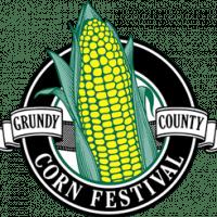 Closed for Corn Fest