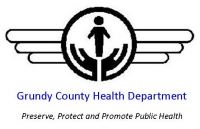 196-grundy county health department