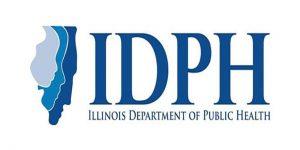IDPH-1280x640
