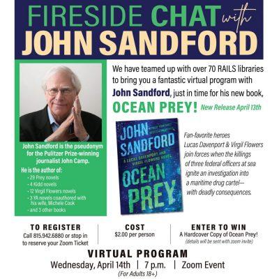 JohnSanford.4www-01 (1)