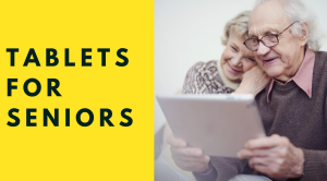 mapl tablets for seniors 2