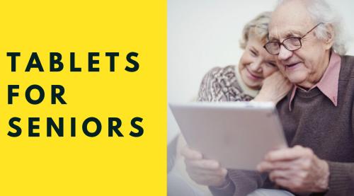 mapl tablets for seniors 2